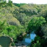 Government Canyon State Natural Area, San Antonio, TX - Photo Credit: TPWD